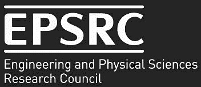 EPSRC - Engineering and Physical Sciences Research Council