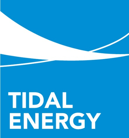 Tidal Energy Ltd